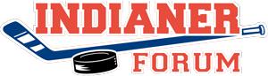 :: Das Indianer Forum :: Für alle Indianer und Freunde der EC Hannover Indians